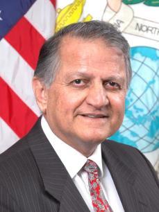 dr-ehsan-ahrari