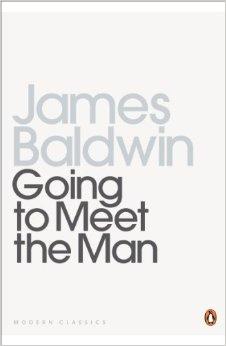 going-to-meet-the-man