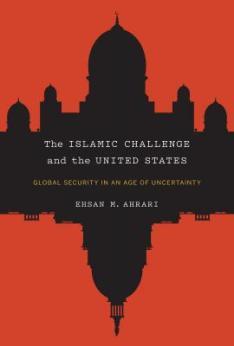 the-islamic-challenge