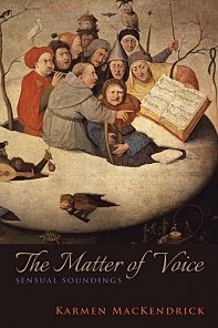 the-matter-of-voice
