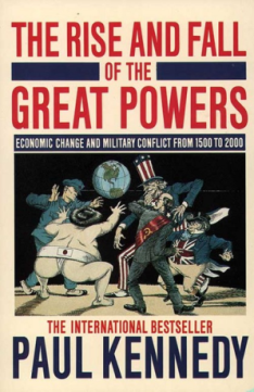 the-rise-and-fall-of-the-great-powers
