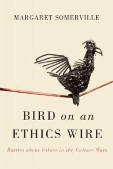 bird-on-an-ethics-wire