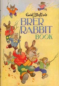 enid-blytons-brer-rabbit-book-dean
