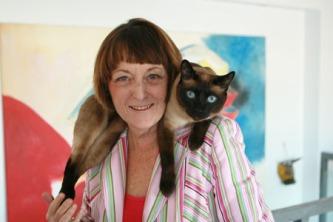Margaret & cat.jpg