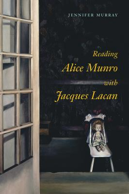 reading-alice-munro