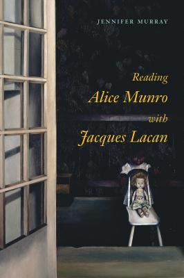 reading-alice-munro