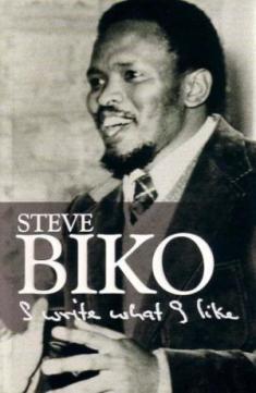 Steve-Biko