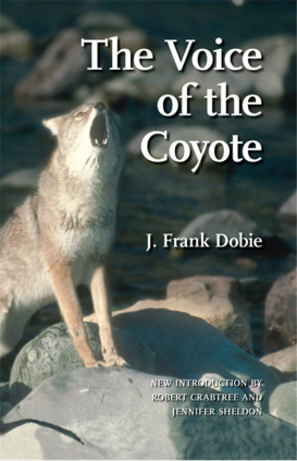 voice of the coyote.png