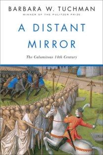 A Distant Mirror