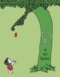 The Giving Tree.png