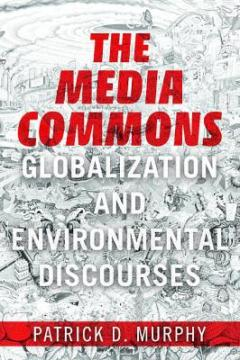 The Media Commons