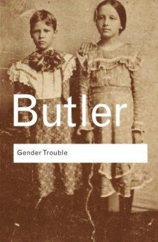 Gender Trouble.jpg