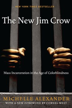 new_jim_crow_pb
