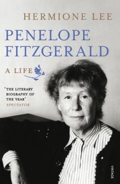 Penelope Fitzgerald.png
