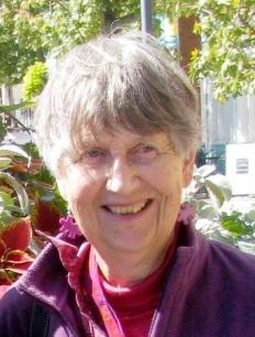 Sheila Johnson Kindred.JPG
