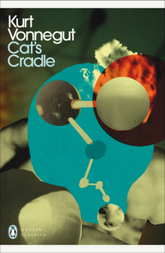 Cat's Cradle.png