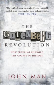 The Gutenberg Revolution.png