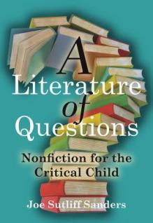 Literature of Questions